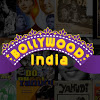 Bollywood India's image