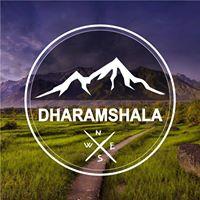 Dharamshala's image