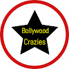 Bollywood Crazies's image