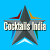 Cocktails India's image