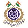 CRPF India's image