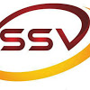 SSV TV's image