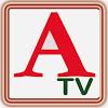 ATV Gulbarga's image