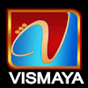 Vismaya Channel's image
