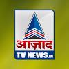 Azad Tv News's image