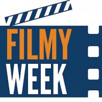 Filmy Week