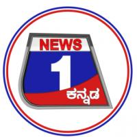 NEWS 1 KANNADA's image