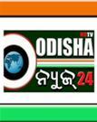Odisha News24's image