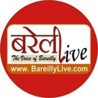 Bareilly Live's image