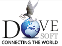 Dove Soft Pvt Ltd's image
