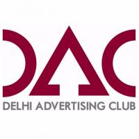 Delhi Advertising Club's image