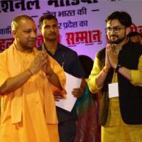 Sachin Awasthi NMC's image