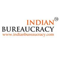 Indian Bureaucracy's image