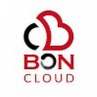 BON Cloud's image