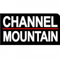 Channel Mountain