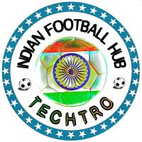 TECHTRO - Indian Football HUB's image