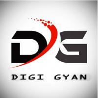 Digi Gyan's image