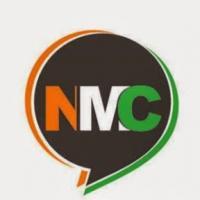 National Media Club