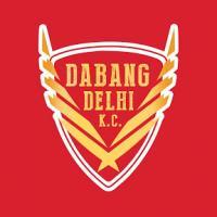 Dabang Delhi Kabaddi Club