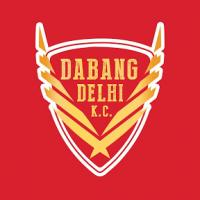 Dabang Delhi Kabaddi Club's image