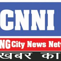 Cnni24 { City News Network India }'s image