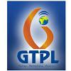 Gujarat News Porbandar's image