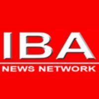 IBA News Network's image