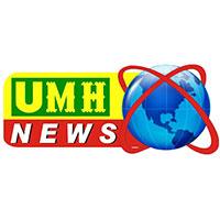 UMH News India's image