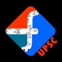 Formula UPSC's image