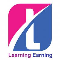 Learning Earning's image