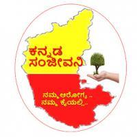 Kannada Sanjeevani's image