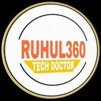 Ruhul360 Media's image
