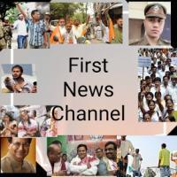 Assam Live's image
