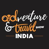 Adventure & Travel Show India's image