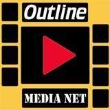Outline Media Net Films's image