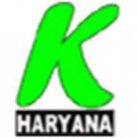 K Haryana's image
