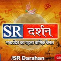 SR DARSHAN's image
