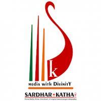 SardharKatha's image