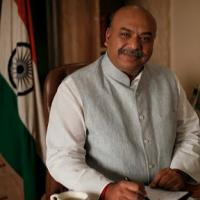 Sudhanshu Mittal's image