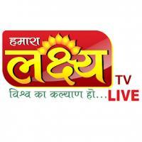 Lakshya TV's image