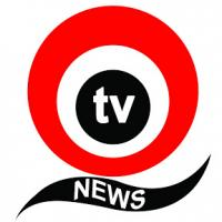 Orissa TV News's image