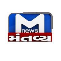 Mantavya News's image