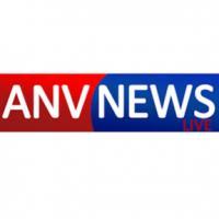 ANV News's image