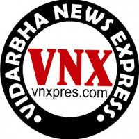 VNX Marathi News Channel's image