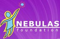 Nebulas Foundation's image