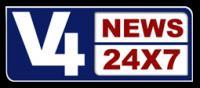 V4 News's image