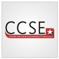 Centre for CSR & Sustainability Excellence's image