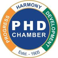 PHD Chamber of Commerce's image