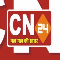 CN 24's image