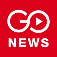 Go News 24x7 India's image